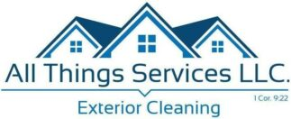 All Things Services LLC